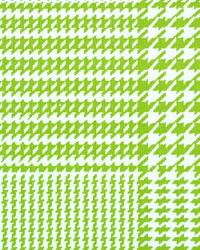 Herrod Chartreuse White by  Premier Prints