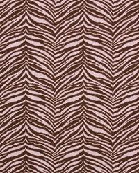 Premier Prints Little Tiger Kelso Maggie Fabric