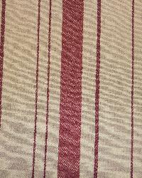 Aaron Stripe Khaki by  Ralph Lauren