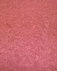 Abbott Matelasse Red by  Ralph Lauren