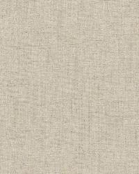 Acadia Floral Linen by  Ralph Lauren