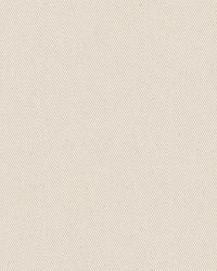 Solid Color Denim Fabric  Addison Denim Muslin