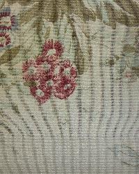 Ralph Lauren Angela Floral Cream Fabric