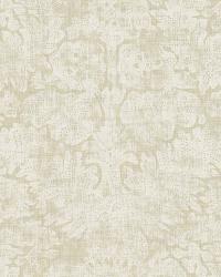 Antibes Batik Blanc by  Ralph Lauren