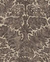 Antibes Batik Hopsack by  Ralph Lauren