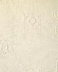 Beige Quilted Matelasse Fabric  Bandana Matelasse Cream