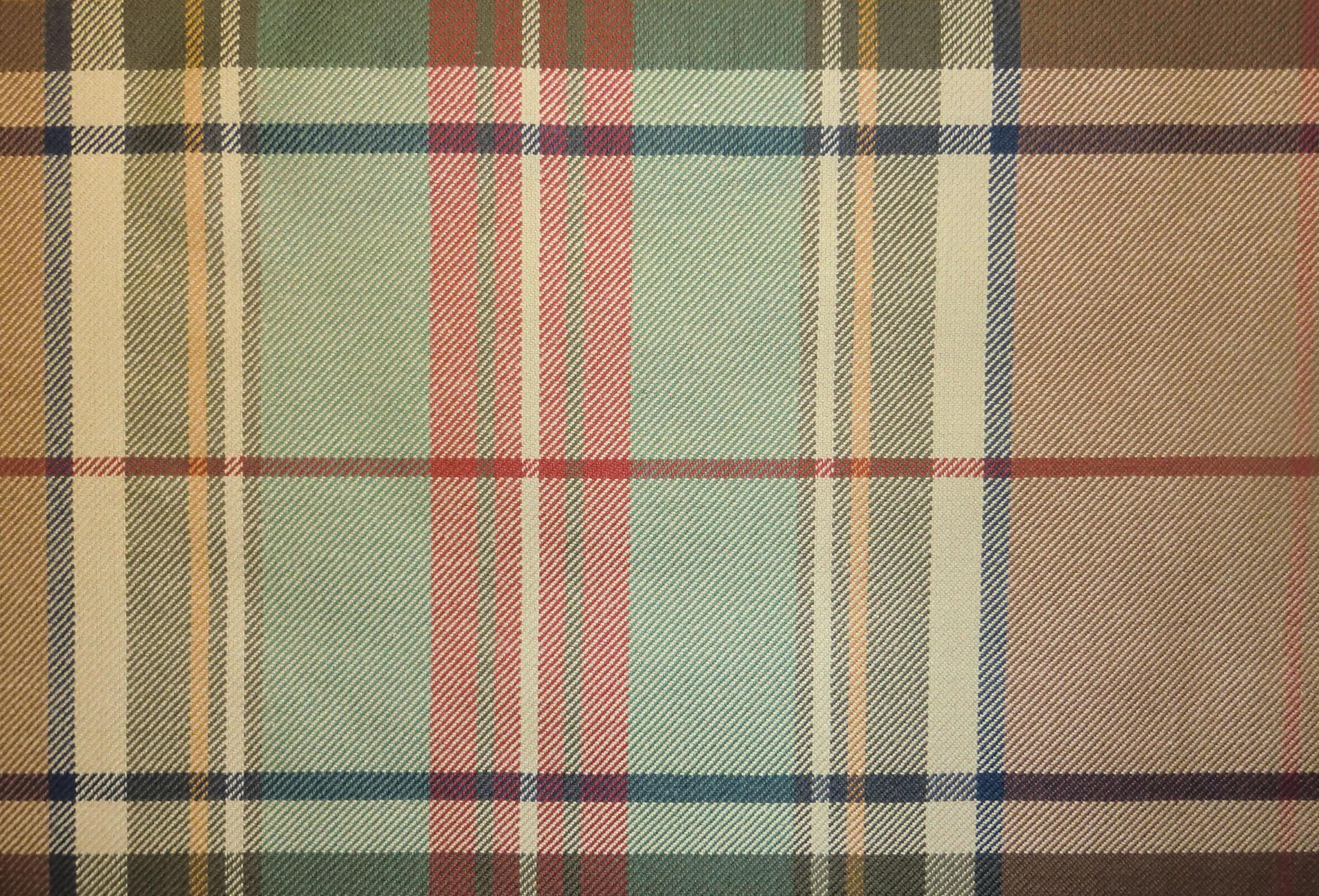 Ralph Lauren Fabrics Brimfield Cotton Plaid Antique Search Results