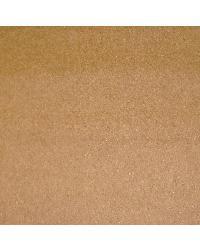 Wool Fabric - InteriorDecorating.com - Fabric & Textiles