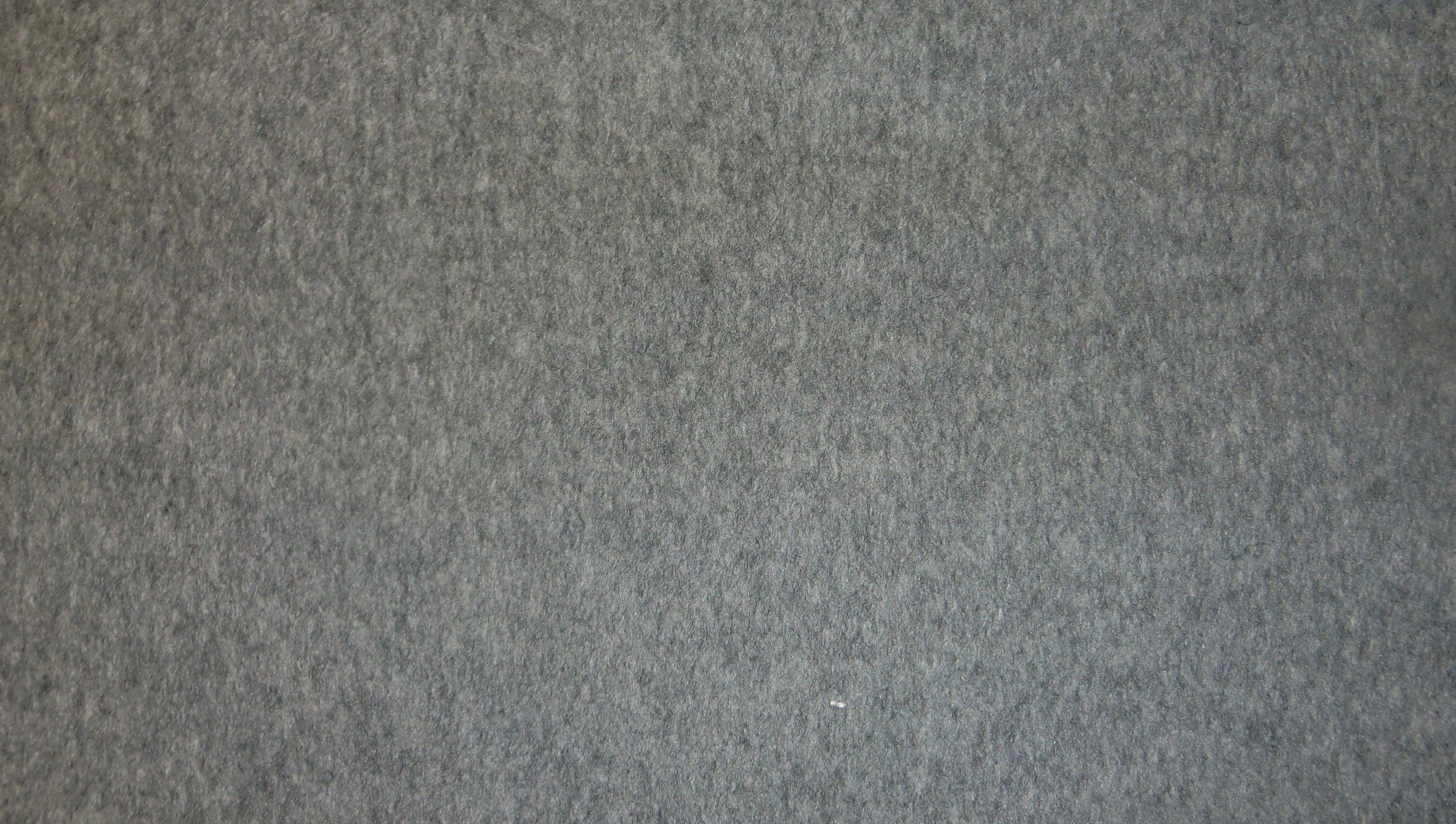 Ralph Lauren Fabrics Burke Wool Plain Heather
