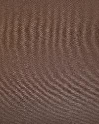 Colorado Poplin Sepia by  Ralph Lauren