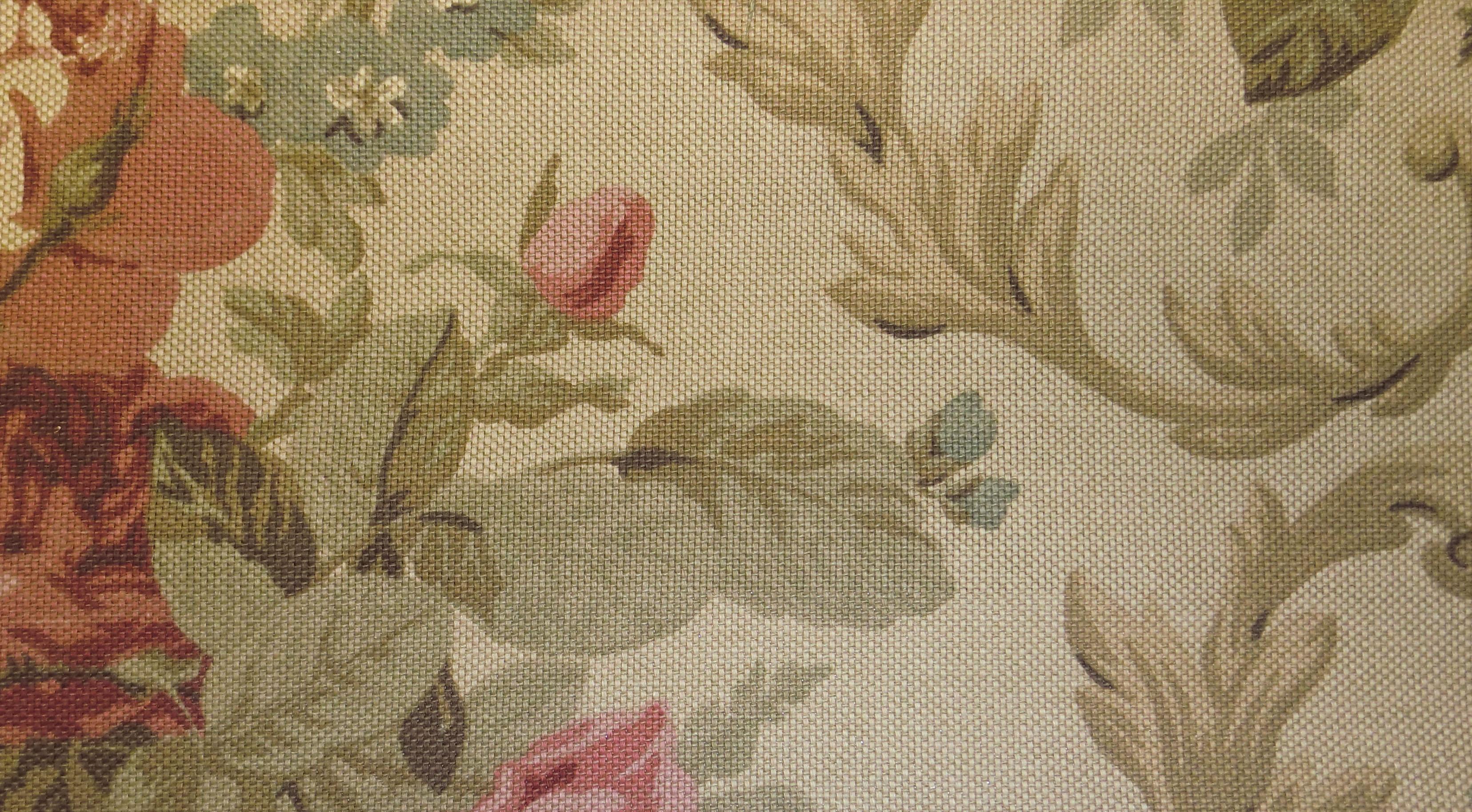 ralph lauren fabrics cottage rose tea rose interiordecorating com rh fabric textiles com ralph lauren cottage rose fabric black cottage rose fabric