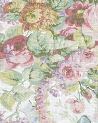 Allison Floral Blossom by  Ralph Lauren