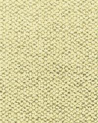 Agnes Metallic Tweed LCF66587F  Glitz by  Ralph Lauren