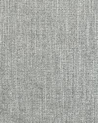 Astor Herringbone LCF66592F  Argent by  Ralph Lauren
