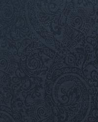 Florence Linen Damask LCF66610F  Storm by
