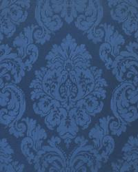 Ralph Lauren Albertine Damask LCF66614F  Evening Fabric