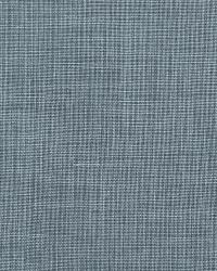 Laundered Linen LCF66623F  Slate Blue by