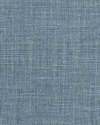Laundered Linen LCF66624F  Washed Pacific by