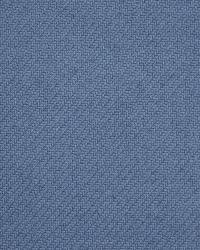 Blue Solid Color Denim Fabric  Rhine Washed Denim LCF66643F