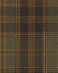 Dugald Plaid Chestnut by