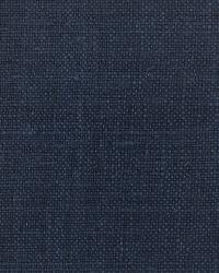 Bridport Silk LFY64096F  Midnight by