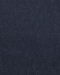 Shetland Weave LFY66645F  Navy by