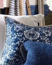 Ralph Lauren Fabrics Interiordecorating Com Fabric Textiles