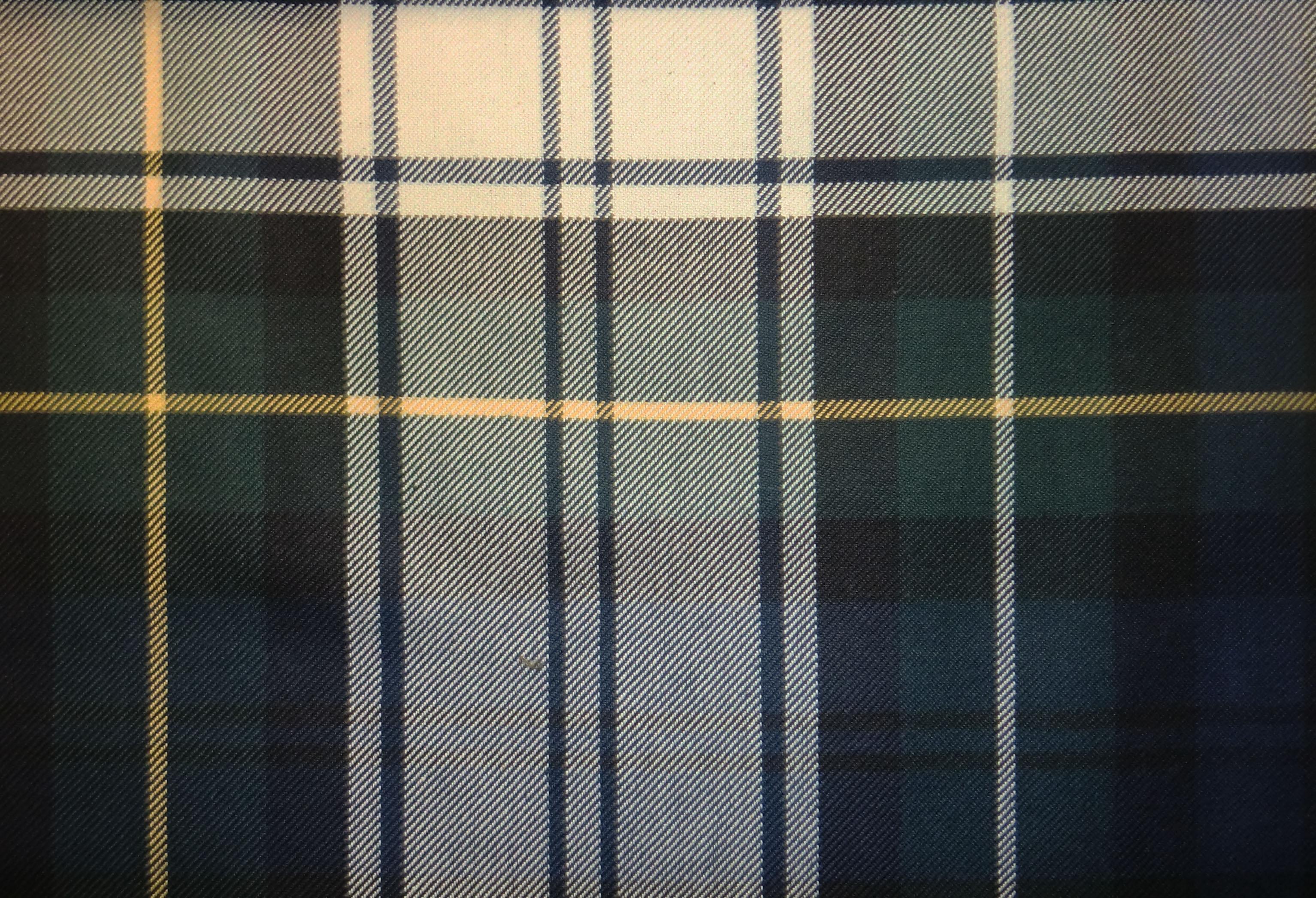Ralph lauren plaid bedding - Ralph Lauren Fabrics Lucas Tartan Ivy League Search Results