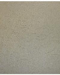 Margaret Damask Khaki by  Ralph Lauren
