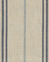 Ralph Lauren Fabrics Ticking Library Interiordecoratingcom