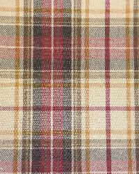 Milford Tartan Khaki by  Ralph Lauren
