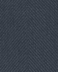 Montane Linen Weave Navy by