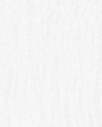 Stonewashed Linen Sunbleached White by