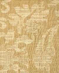 Stratford Damask Parchment by  Ralph Lauren