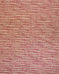 Switchgrass Ottoman Red by  Ralph Lauren