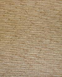 Switchgrass Ottoman Wheat by  Ralph Lauren