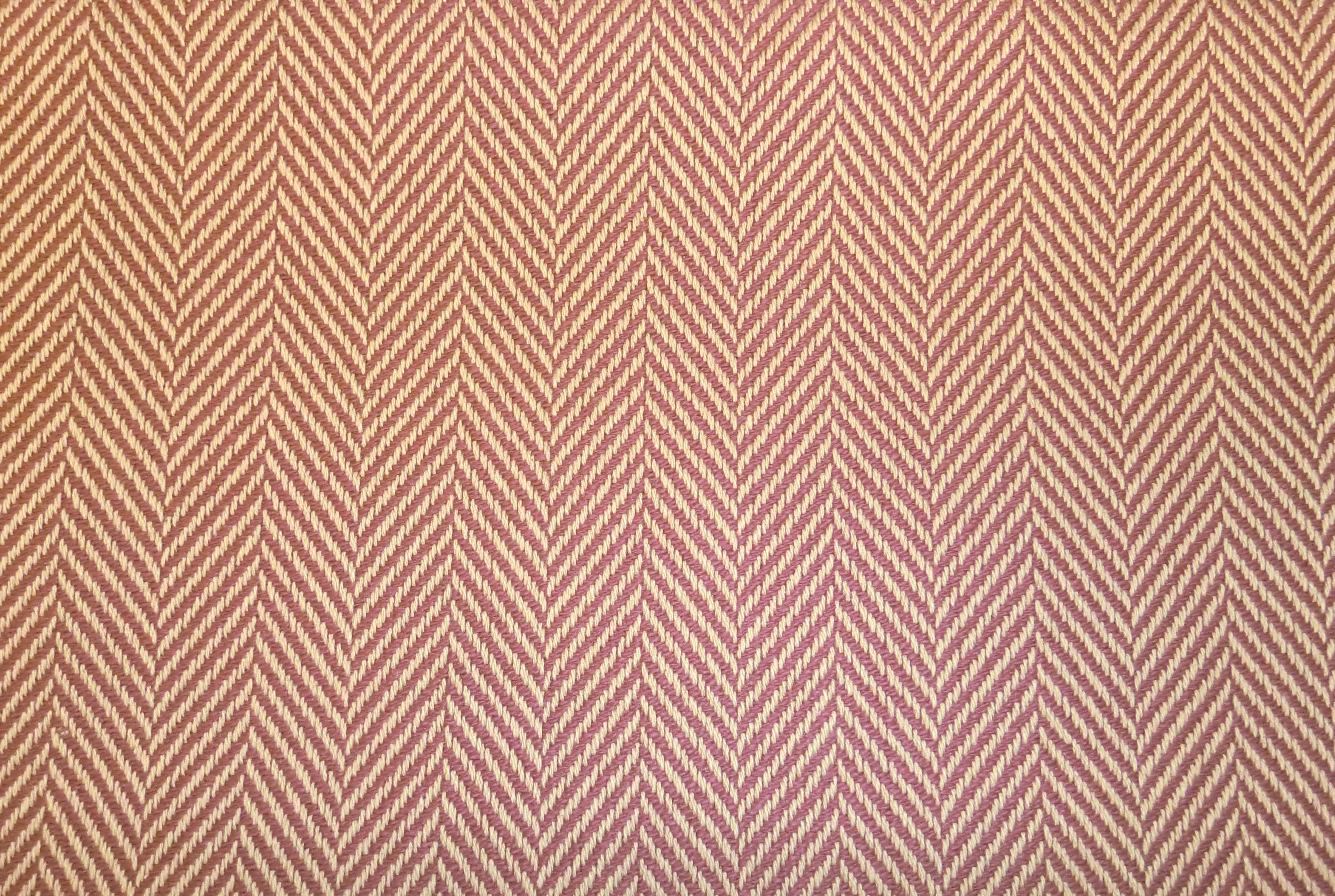 Herringbone fabric pattern the image for Textile fabrics