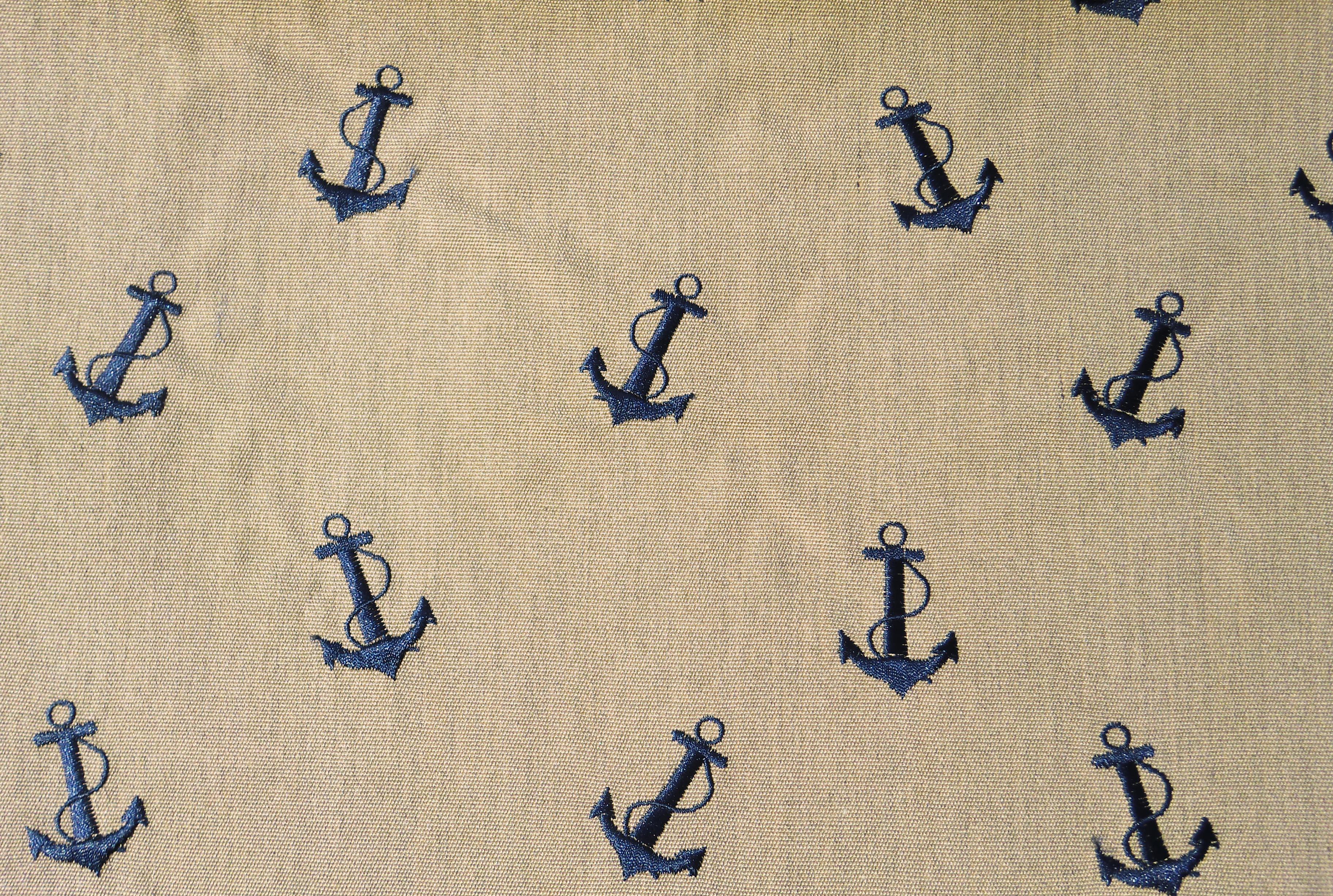 Ralph Lauren Fabrics Upper Deck Embroidery Hemp Search Results