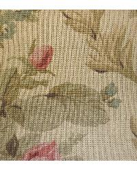 Cottage Fabric