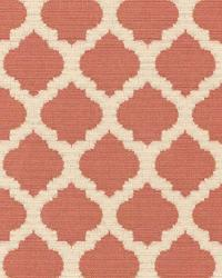 Beth Coral by  World Wide Fabric, Inc.