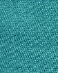RM Coco Keepsakes Turquoise Fabric