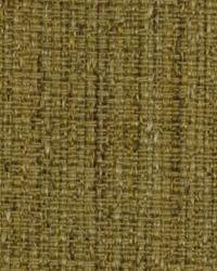 Green Burlap Fabric  Burlap Weave Moss