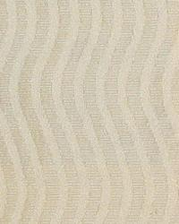 CairnHill Ivory by