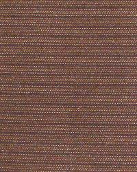 Glitteratti Sable by