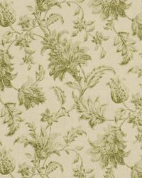 Linnean Pistachio by  In Stock
