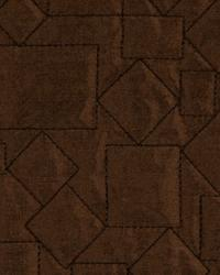 Quilted Blocks Java by