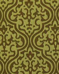 Patterned Crypton Fabric