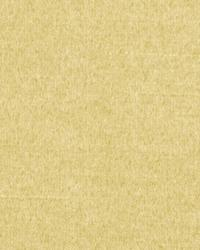 Robert Allen Satin Lustre Almond Fabric