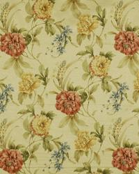 Silky Flowers Garden by  In Stock