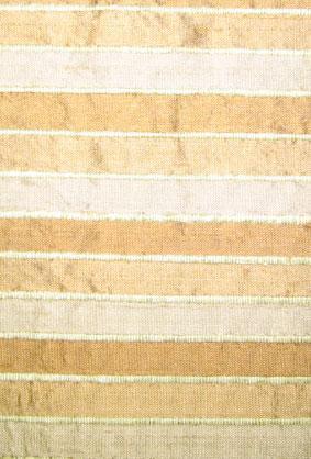 Robert Allen Fabrics So Silky Twig Interiordecorating Com